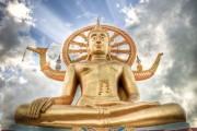 Висакха Буча - происхождение и традиции празднования главного праздника Таиланда