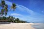 Пляжи острова Самуи - обзор лучших пляжей курорта