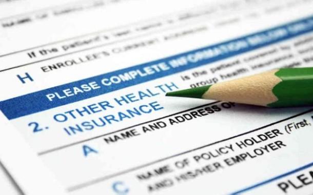 Страховка в Тайланде: купить онлайн, отзывы, советы