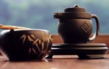 Синий чай из Тайланда - другие виды и полезные свойства