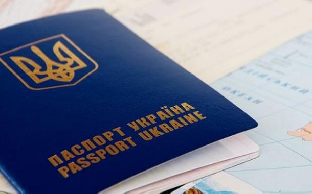 Виза в Таиланд для украинцев: цены, продление