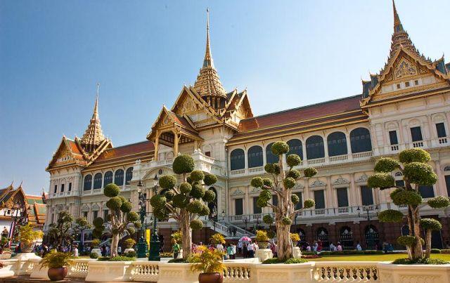 dvorec_bangkok