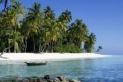 Остров Ко Чанг - как добраться и чем заняться на острове