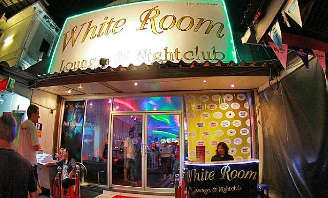 white-room-club
