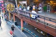 Шоппинг в Хуа Хине: торговые центры, моллы, рынки