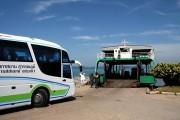 Как доехать из Бангкока до Ко Чанга: маршруты и цены