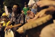 Национальная музыка Таиланда:музыкальные стили и инструменты