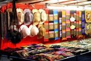 Шоппинг на Самуи - основные торговые центры, где и что купить