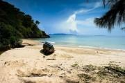 Остров Ланта: климат, пляжи, экскурсии и развлечения