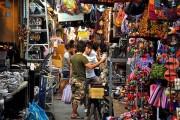 Рынки Бангкока - Обзор самых популярных рынков Бангкока