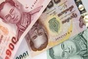 Сколько денег брать в Паттайю - цены и расчет бюджета