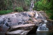 Водопады на Самуи: фото, отзывы, описание