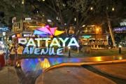 Шоппинг в Паттайе - что и где можно купить на курорте