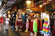 Лучшие рынки Паттайи - Ночные, фруктовые, рыбные и прочие