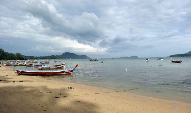 ravai_beach