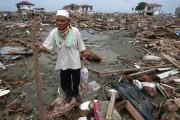 Цунами в Таиланде в 2004 году - стоит ли опасаться сейчас