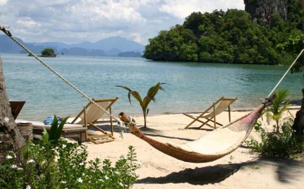 Как спланировать поездку на зимовку в Тайланд