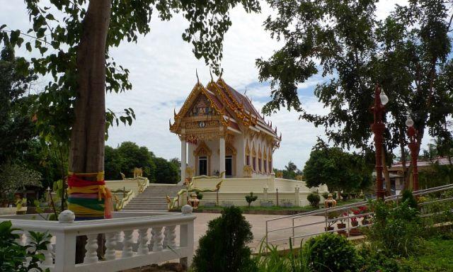 Samui-Wat-Khunaram