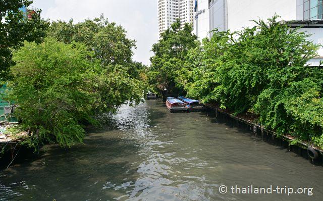bkk_river