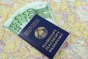 Виза в Таиланд для белорусов: получение и продление