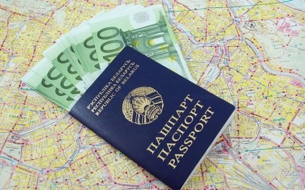 Виза в таиланд для белорусов - Особенности получения и продления