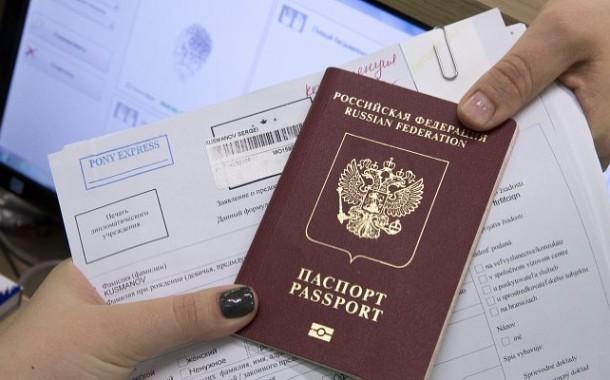 Нужна ли Виза в Тайланд для россиян и новые визовые правила