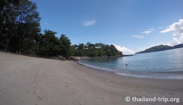 pogoda_phuket