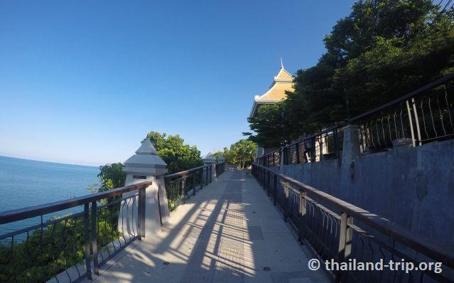 samui_view-point