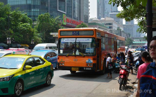 transport_v_bangkoke