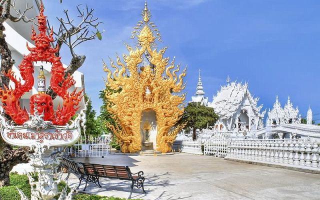 Белый-храм.-Храм-Ват-Ронг-Кхун