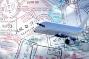 Как получить многократную годовую визу в Таиланд