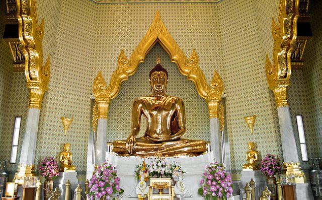 Hram-Zolotogo-Buddyi