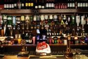 Спиртные напитки и алкогольные коктейли в Тайланде