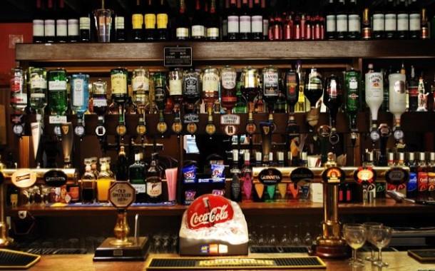 Спиртные напитки в Тайланде: фото, описание, отзывы