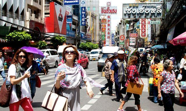 chinatown-bangkok-1