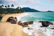 Пляж Ламай на Самуи: плюсы, минусы и особенности