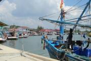 Провинция Районг в Таиланде: обзор, фото, отзывы