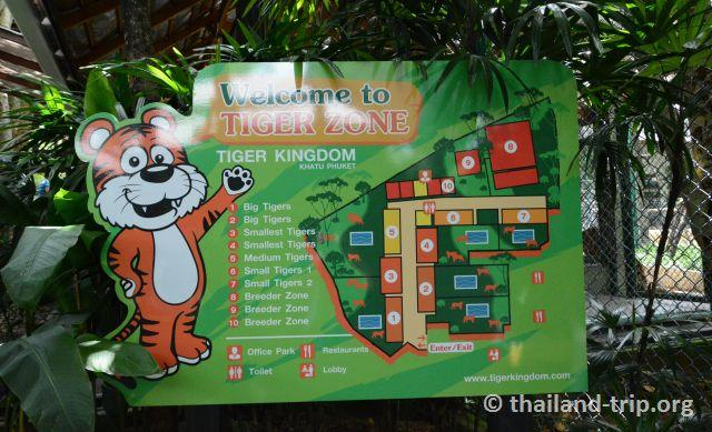 tiger_kingdom_11