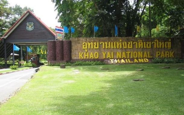 Почему Кхао Яй входит в ТОП-5 заповедников мира