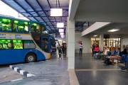 Автовокзалы Бангкока: адреса, расписание, фото