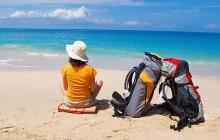 В Таиланд дикарем – это реально: cоветы для отдыха