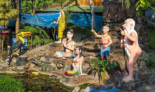 hram-ada-i-raya-wat-saen-suk рай