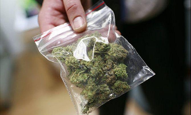 наркотики в тайе