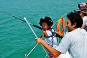 Рыбалка в Тайланде: полезные советы туристам