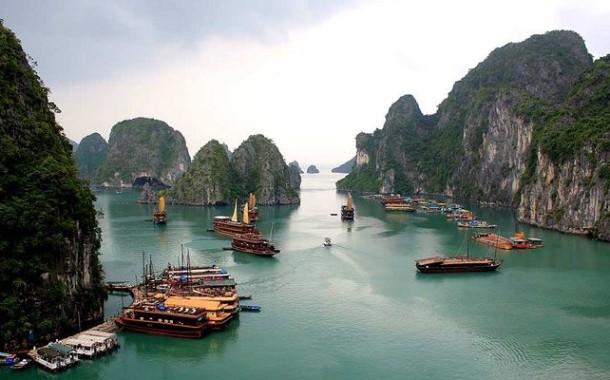 Куда лучше поехать: Тайланд или Вьетнам