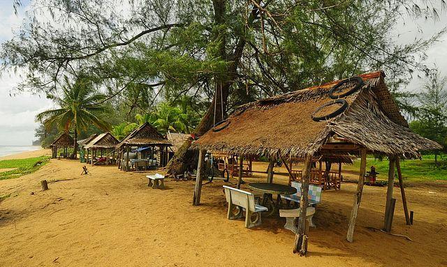 Thailand_Phuket_Mai_Khao