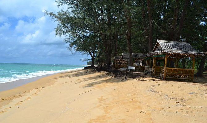 phuket-plyazh-mai-kao