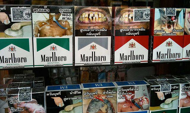 Купить сигареты традишион купить сигарету на пару