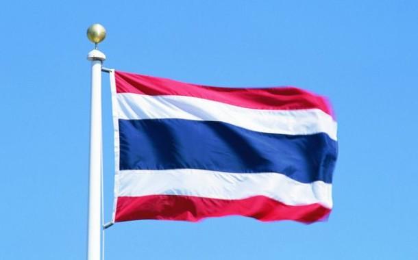 Язык в Тайланде - как общаться иностранцу в Тайланде