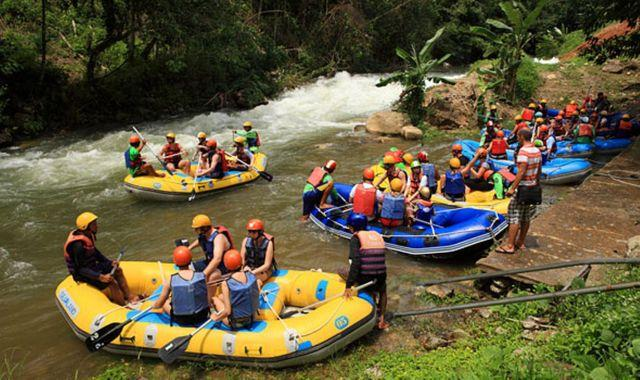 800_phang-nga-rafting-at-ton-pariwat-national-park-01